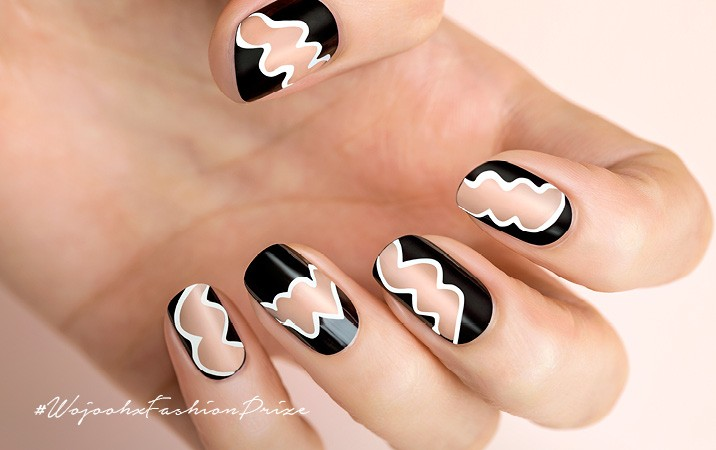fashion-prize-wojooh-diy-nail-art-designs-nafsika-skourti-02