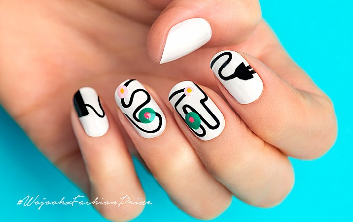 fashion-prize-wojooh-diy-nail-art-designs-reemami-02