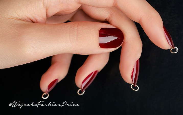 fashion-prize-wojooh-diy-nail-art-designs-taller-marmo-02