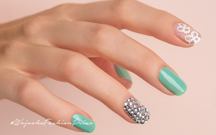 fashion-prize-wojooh-diy-nail-art-designs-zayan-the-label-02