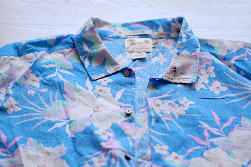 002 DIY beach kimono 02