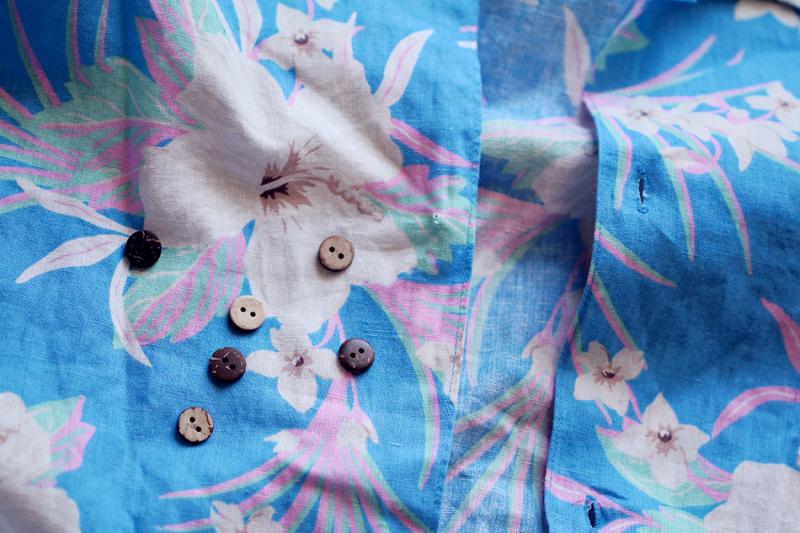 003 DIY beach kimono 02