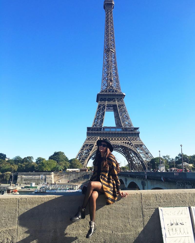 Sunsetdeamor Paris 9